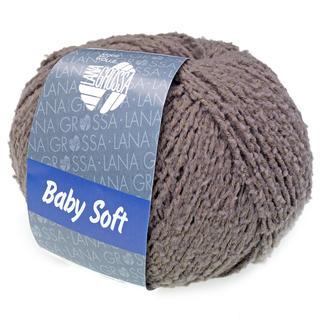 Baby Soft von Lana Grossa - % Angebot %