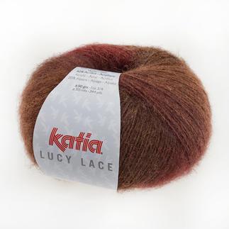 Lucy Lace von Katia - % Angebot %