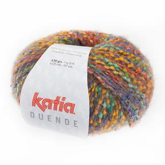 Duende von Katia - % Angebot %
