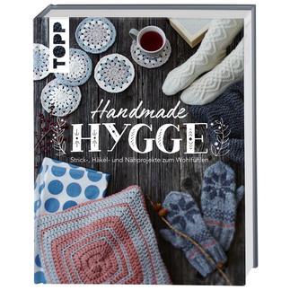 Buch - Handmade Hygge