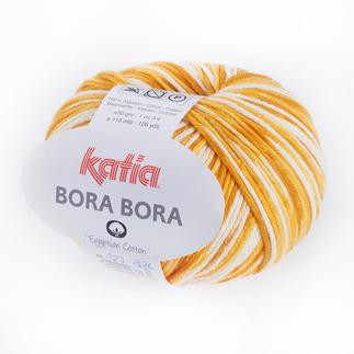 Bora Bora von Katia - % Angebot %
