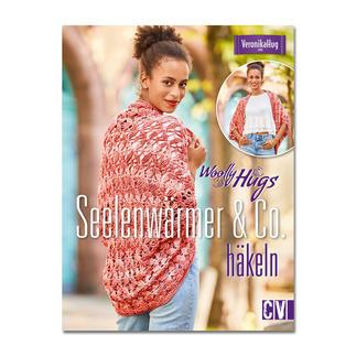 Buch - Seelenwärmer & Co.