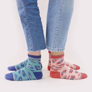 Kinda Magic Sock Yarn von Schachenmayr