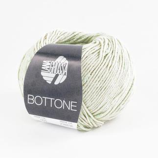 Bottone von Lana Grossa - % Angebot %