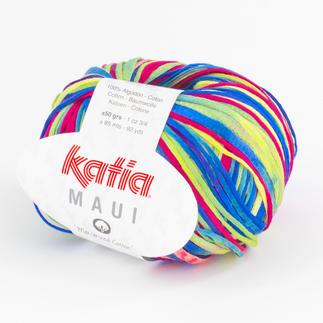 Maui von Katia - % Angebot %