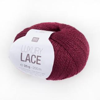 Luxury Lace von Rico Design