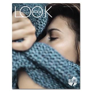 Heft - Lookbook No. 7