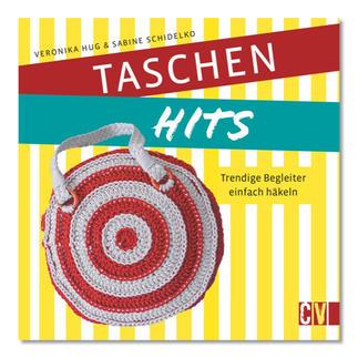Buch - Taschen-Hits
