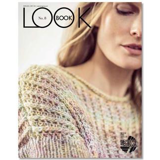 Heft - Lookbook No. 8