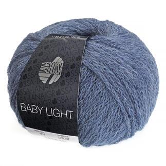 Baby Light von Lana Grossa