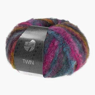 Twin 50 g von Lana Grossa