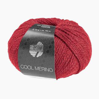 Cool Merino von Lana Grossa