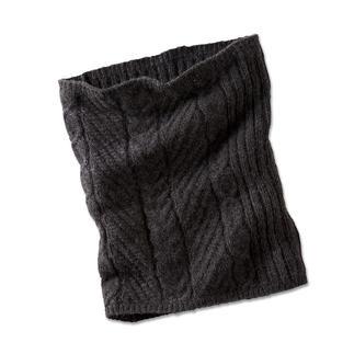 Anleitung 816/4, Loop aus Kaschmir von Junghans-Wolle