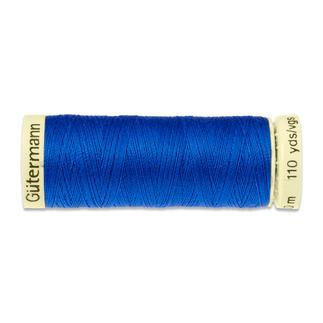 Allesnäher, Ultramarinblau - Farbnr. 315 Allesnäher, Ultramarinblau
