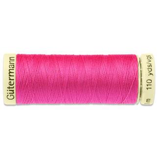 Allesnäher, Pink - Farbnr. 733 Allesnäher, Pink