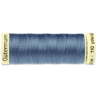 Allesnäher, Brillantblau - Farbnr. 112 Allesnäher, Brillantblau