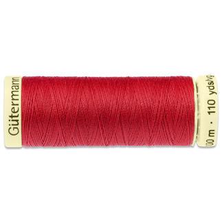 Allesnäher, Rot - Farbnr. 156 Allesnäher, Rot