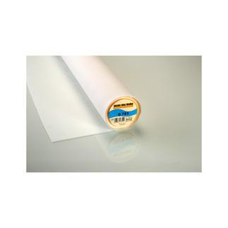 Meterware - Vlieseline® G 785 Vlieseline® G 785