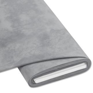 Meterware - Shadow, Grau Cosy Home – Elegante Baumwollstoffe