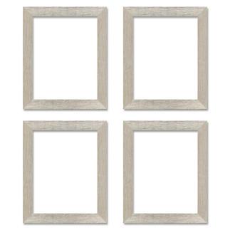 Rahmen für Malen nach Zahlen Bilder - Quattro