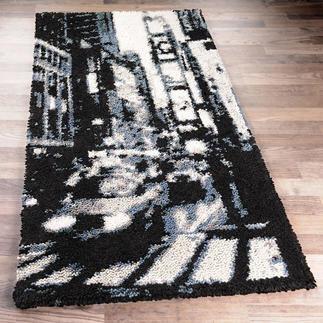 Teppich - Manhattan, 110 x 180 cm