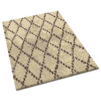 Teppich - Riad Naturfarbene Berberteppiche