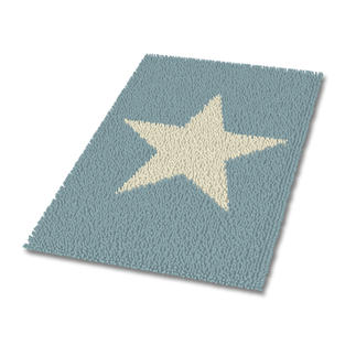 Teppich - Star 1 Stars and Stripes