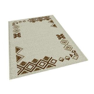 Teppich - Siwa Naturfarbene Berberteppiche