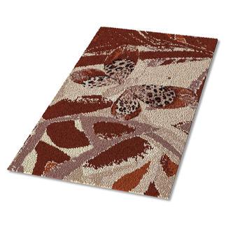 Teppich - Ozelot-Falter