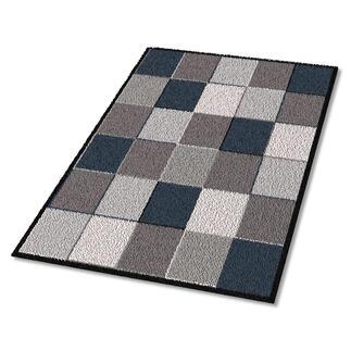 Teppich - Fliesenspiegel
