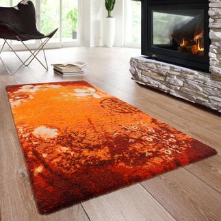 Teppich - Goa, 110 x 180 cm Teppich - Goa