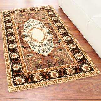 Teppich - Dscharasch, 80 x 150 cm
