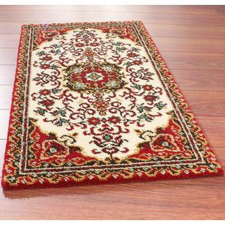Teppich - Abassi, 70 x 130 cm