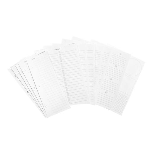 Notizzettel - Basic