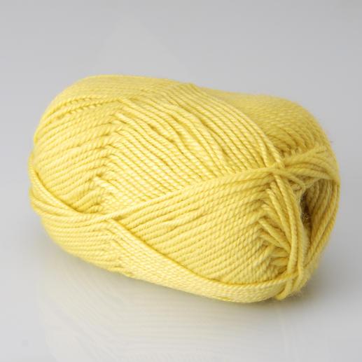 Uppland von Junghans-Wolle - % Angebot %