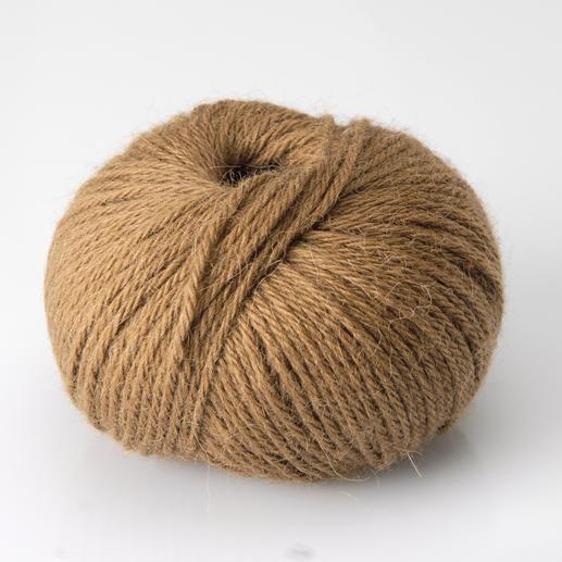 Peru von Junghans-Wolle