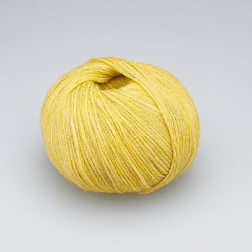 Katina von Junghans-Wolle