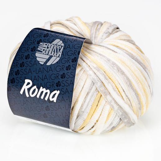 Roma von Lana Grossa