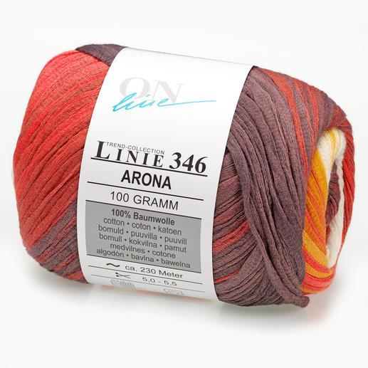 Linie 346 Arona von ONline