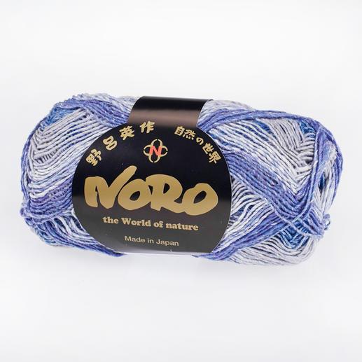 Taiyo 4Ply von NORO