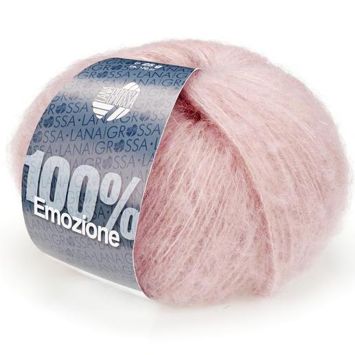 100 % Emozione von Lana Grossa