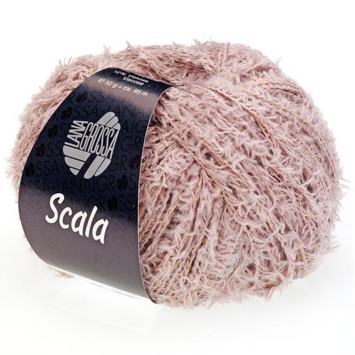 Scala von Lana Grossa