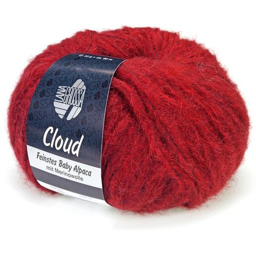 Cloud von Lana Grossa