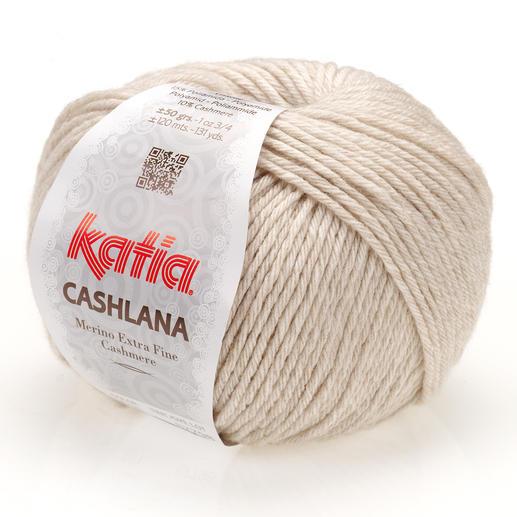 Cashlana von Katia