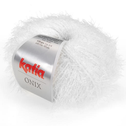 Onix von Katia