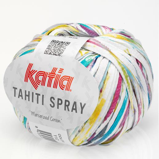 Tahiti Spray von Katia
