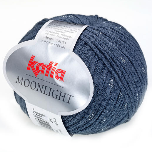 Moonlight von Katia