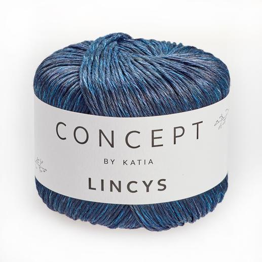 Lincys von Katia