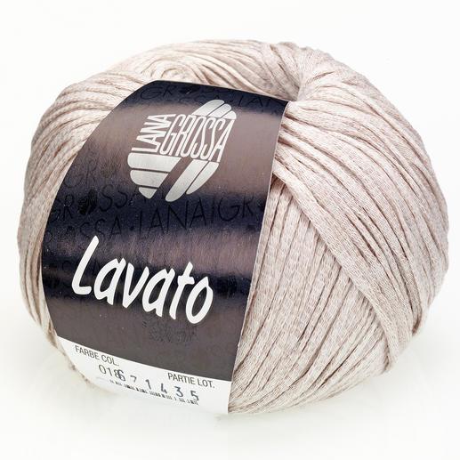 Lavato von Lana Grossa