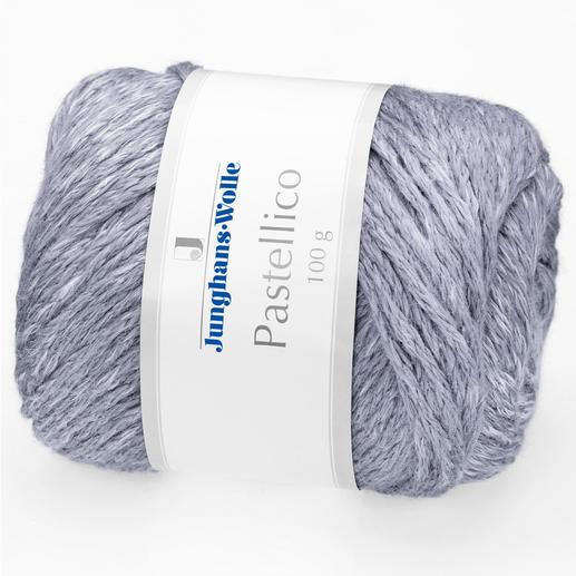 Pastellico von Junghans-Wolle